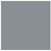 Toiles canevas et toiles pour tapis broderies cie - Toile antiderapante pour tapis ...