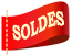 soldes3picto-1403357386