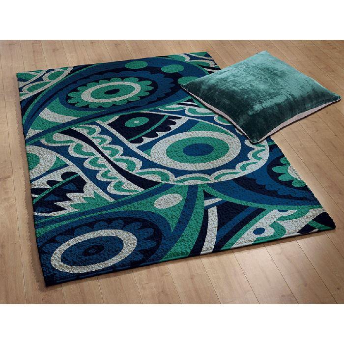 kit tapis point nou cachemire smyrnalaine broderies cie. Black Bedroom Furniture Sets. Home Design Ideas