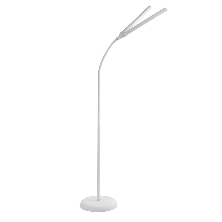lampe sur pied duo daylight DLCEN1530 5 Incroyable Lampe Led Sur Pied Ojr7